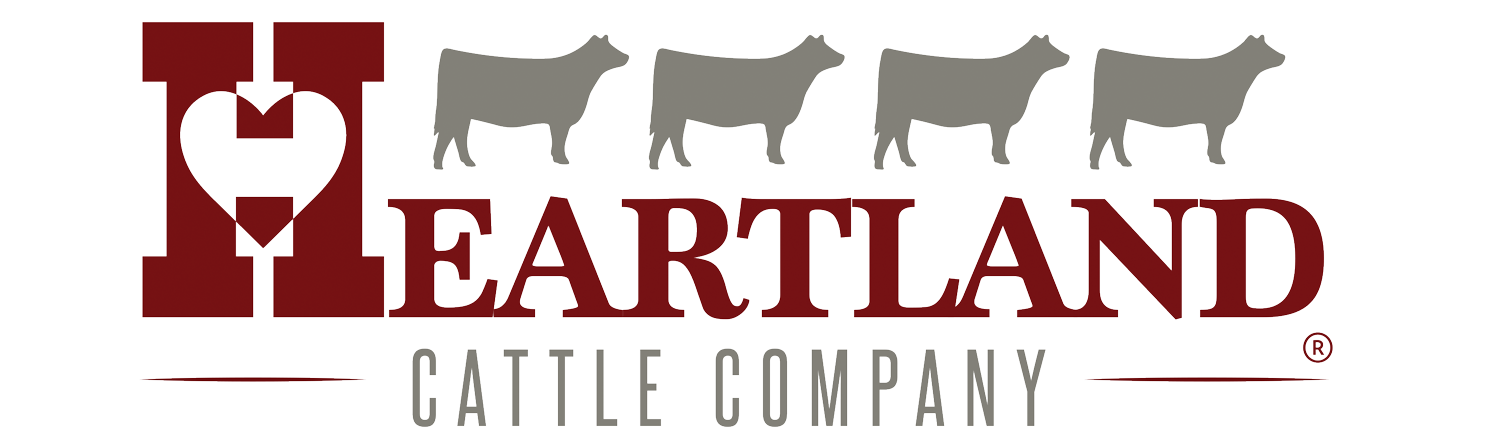 Heartland Cattle Company