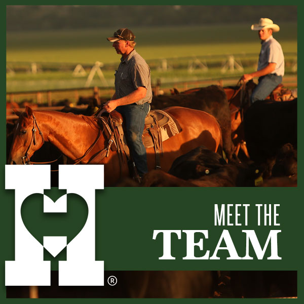 https://heartlandcattle.com/meet-the-team/